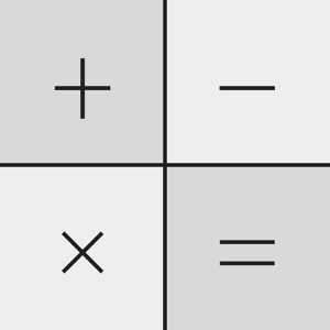 Keepsafe Calculator Vault app