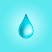 哈尔滨市水环境管理系统