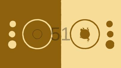 SOMOS - An Abstract Adventureのおすすめ画像10