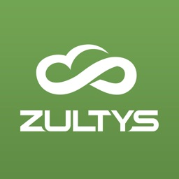 Zultys Mobile Communicator