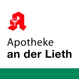Apotheke an der Lieth - M. A.