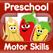 Dexteria Jr. - Fine Motor Skill Development