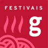 Festivais Bom Gourmet