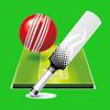 Cricket Junoon - Live Updates