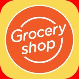 Groceryshop 2018