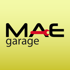 MAE Garage - Car Accessories