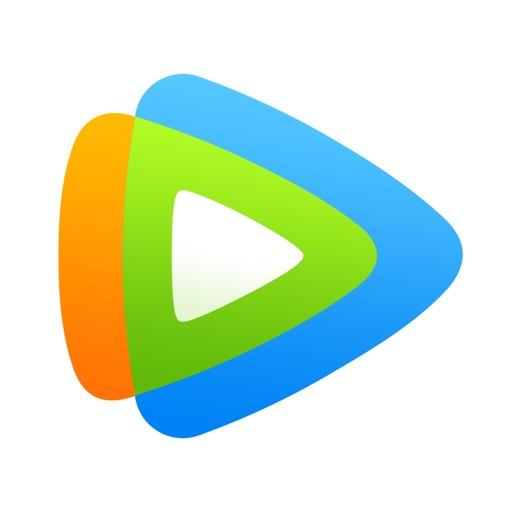 腾讯视频-风味人间独播