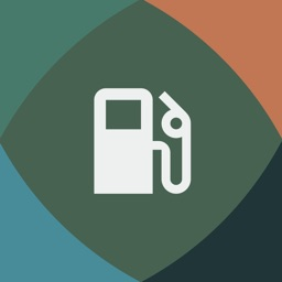 MPG - fuel calculator