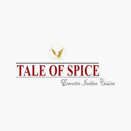 Tale Of Spice Chippenham