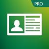 名片扫描仪专业和信用卡读卡器