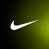 NIKE - ファッション、靴、スポーツのショッピング