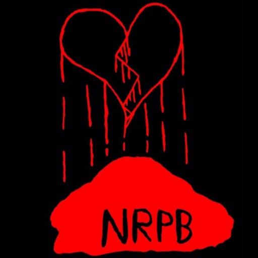 Nerak Roth Patterson Band