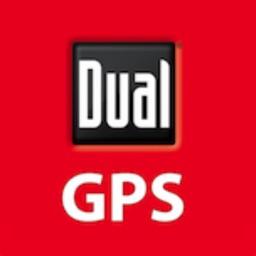 SkyPro GPS Status Tool iPhone