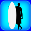 iSurfer - Surfing Coach-My Surf World