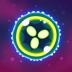 22.Virus Merged: Game of Merge