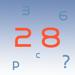 28pc-精准计算Sudoku