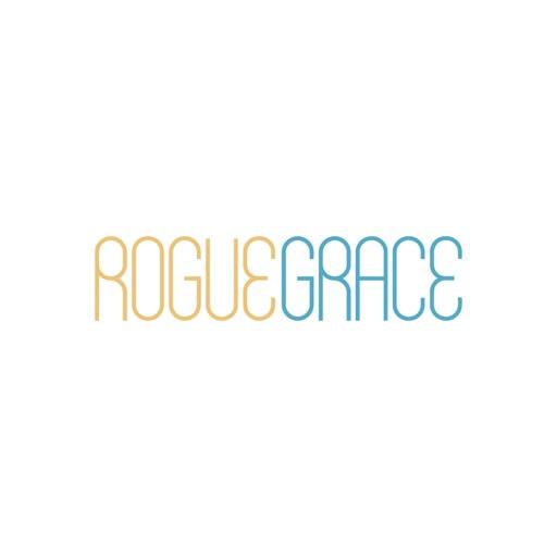 Rogue Grace icon