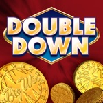 Hack DoubleDown Casino Slots & More