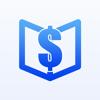 Zhong HuiYing - My Money Book-Expense Tracker artwork
