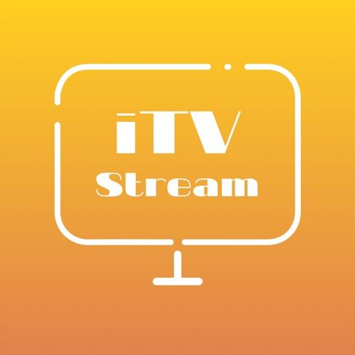 iTV Stream