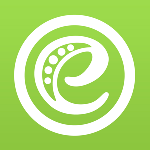 eMeals - Healthy Meal Plans app