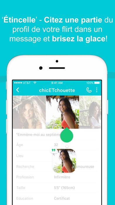 POF gratuit en ligne de rencontres App services de matchmaking dans le Minnesota