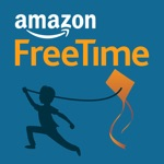 Hack Amazon FreeTime Unlimited