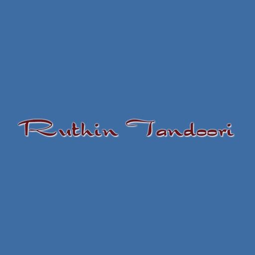 Ruthin Tandoori