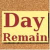 DayRemain