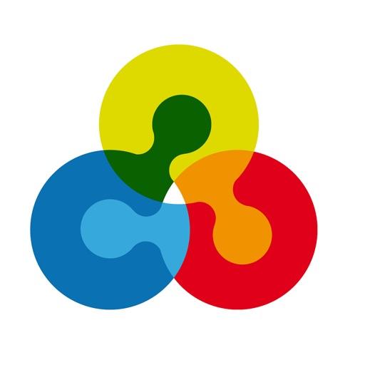 Conexão UPF