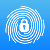 Isafe Pro app review