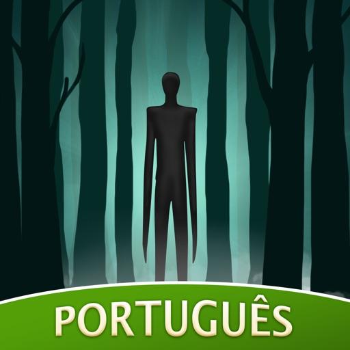 Creepypasta Amino em Português iOS App