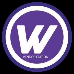 Wampum1st-Vendor