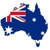 Australian Citizenship Exam And Practice Test 2017 - iPhoneアプリ