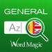 6.English Spanish Dictionary G.