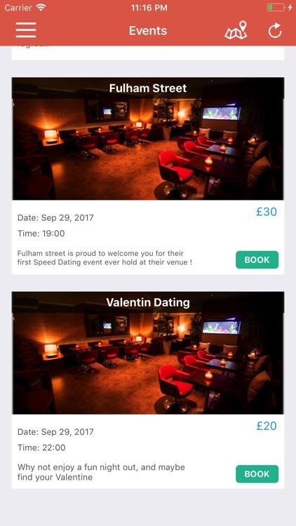 Top 50 dating sites i usa