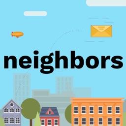 Neighbors!