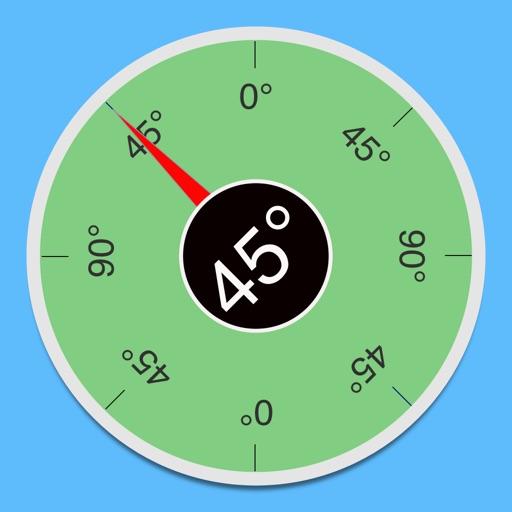TiltMeter