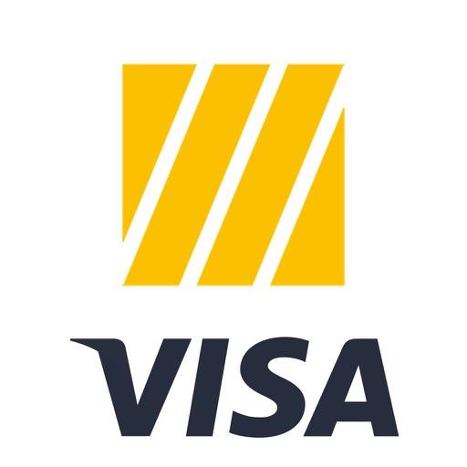 Kapital24 VISA