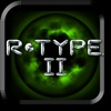 R-TYPE II iPhone / iPad