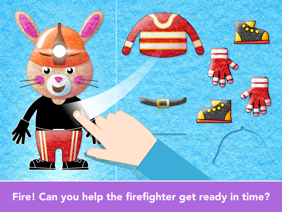 Learning Cars Educational Games for Preschool Kids screenshot 10