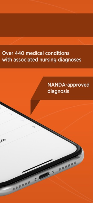 Nurse's Pocket Guide-Diagnosis on the App Store