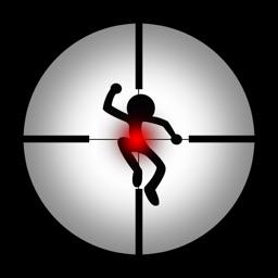 The Sniper ®
