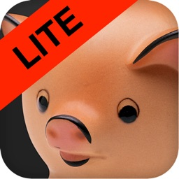 PocketMoney GT Lite