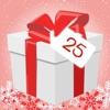 25 Days of Christmas 2016