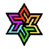 ColorPixel Coloring By Numbers