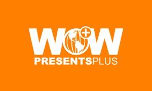 WOW Presents Plus