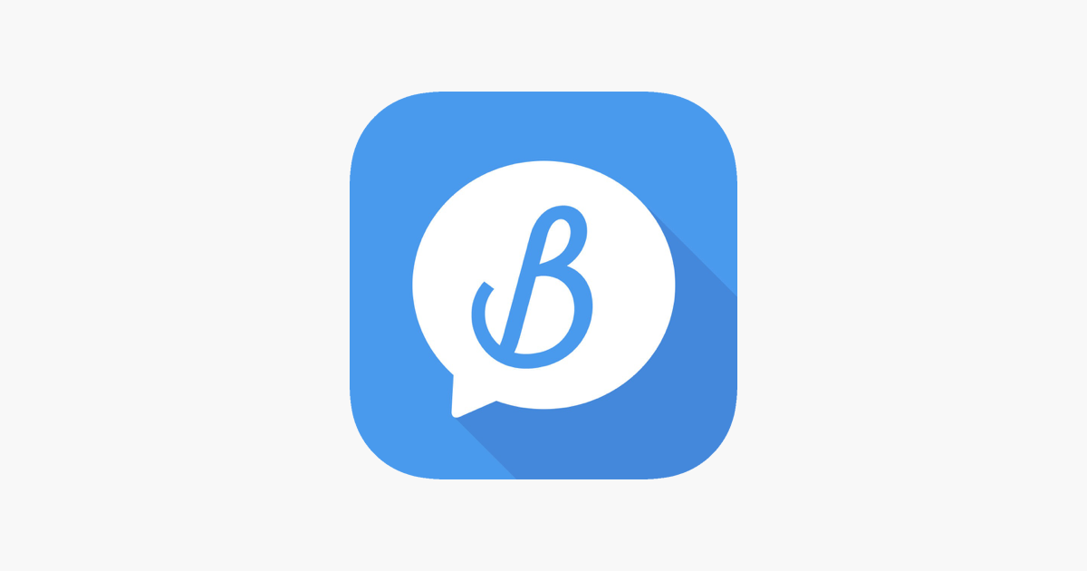iphone text bubble generator