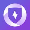 Swift VPN - Best Proxy Shield