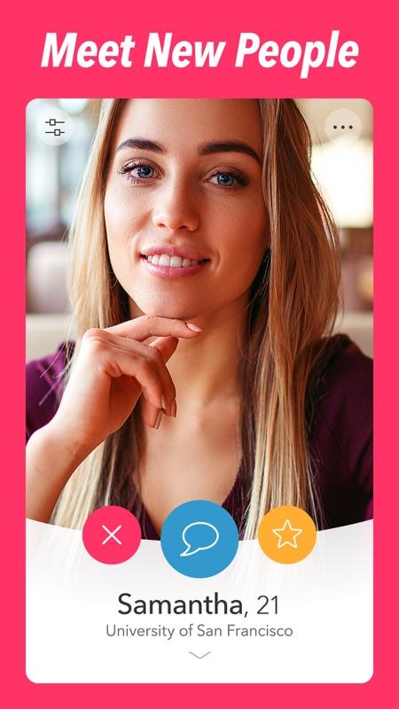 Dating apps för BB Christian filippinska dejtingsajt